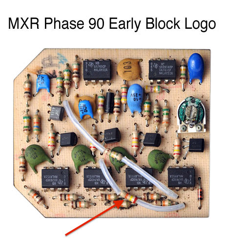 phase-90-early-block-logo