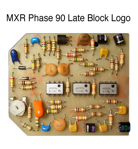 phase-90-late-block-logo